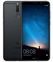 Sell My Huawei Mate 10 Lite for cash