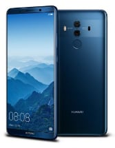 Sell My Huawei Mate 10 Pro Dual Sim BLA-L29 128GB for cash