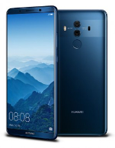 Sell My Huawei Mate 10 Pro Single Sim BLA-L09 64GB for cash