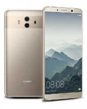 Sell My Huawei Mate 10 Single Sim ALP-L09