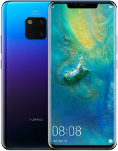Sell My Huawei Mate 20 Pro 128GB 6GB RAM LYA-L29