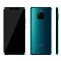 Sell My Huawei Mate 20 Pro 256GB