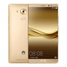 Sell My Huawei Mate 8 Dual Sim 64GB