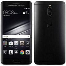 Sell My Huawei Mate 9 Porsche Design