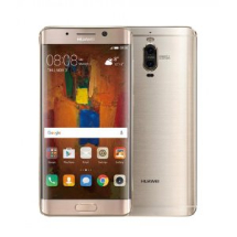 Sell My Huawei Mate 9 Pro 128GB Dual Sim for cash