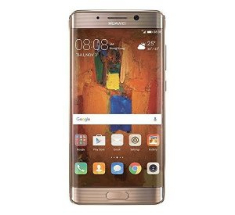 Sell My Huawei Mate 9 Pro SS 128GB
