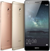 Sell My Huawei Mate S 128GB