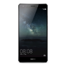 Sell My Huawei Mate S 32GB