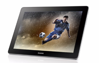Sell My Huawei MediaPad 10 Link Plus