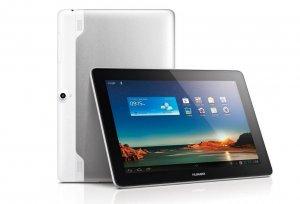 Sell My Huawei MediaPad 10 Link