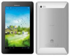 Sell My Huawei MediaPad 7 Lite