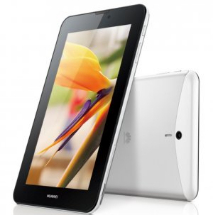 Sell My Huawei MediaPad 7 Vogue for cash