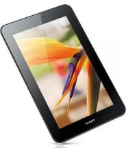 Sell My Huawei MediaPad 7 Youth2