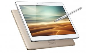 Sell My Huawei MediaPad M2 10.0 Wifi
