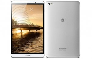 Sell My Huawei MediaPad M2 7.0