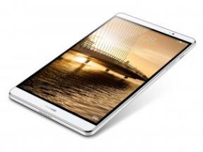 Sell My Huawei MediaPad M2 8.0 LTE
