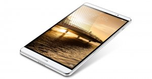 Sell My Huawei MediaPad M2 8.0
