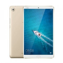 Sell My Huawei MediaPad M5 10.8 64GB LTE