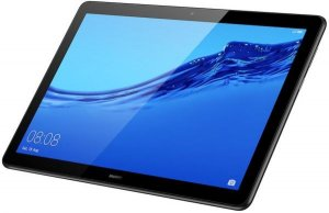 Sell My Huawei MediaPad M5 lite BAH2-L09 LTE 32GB