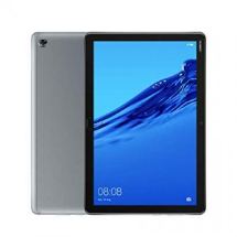Sell My Huawei MediaPad M5 lite BAH2-W19 WiFi only 32GB