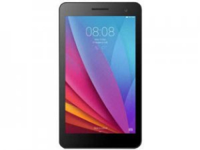 Sell My Huawei MediaPad T1 7.0 Plus LTE 4G