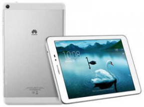 Sell My Huawei MediaPad T1 8.0 Tablet