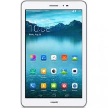 Sell My Huawei MediaPad T1 8.0 Pro T1-821L 8GB for cash