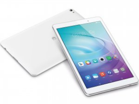 Sell My Huawei MediaPad T2 10.0 Pro 16GB for cash