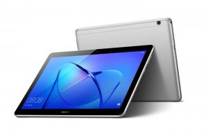 Sell My Huawei MediaPad T3 10 LTE 4G AGS-L09 for cash