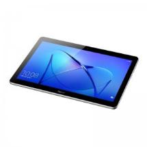 Sell My Huawei MediaPad T3 10 Wifi AGS-W09
