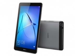 Sell My Huawei MediaPad T3 7.0 LTE 4G