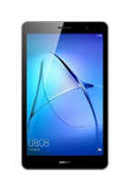Sell My Huawei MediaPad T3 8.0 Wifi