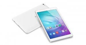 Sell My Huawei MediaPad T3 KOB-L09