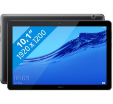 Sell My Huawei MediaPad T5 Wifi 16GB