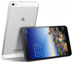 Sell My Huawei MediaPad X1