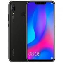 Sell My Huawei Nova 3
