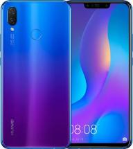 Sell My Huawei Nova 3i