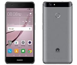 Sell My Huawei Nova CAN-L01