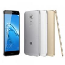 Sell My Huawei Nova Plus