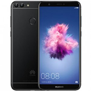 Sell My Huawei P Smart 32GB