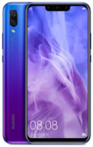 Sell My Huawei P Smart Plus nova 3i 64GB