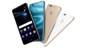Sell My Huawei P10 Lite WAS-LX1 64GB