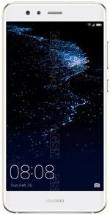 Sell My Huawei P10 Lite WAS-L03T 32GB