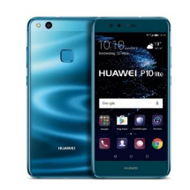 Sell My Huawei P10 Lite WAS-LX2 32GB for cash