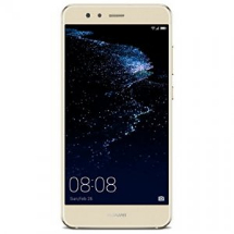 Sell My Huawei P10 Lite WAS-LX2J 32GB