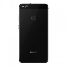 Sell My Huawei P10 Lite