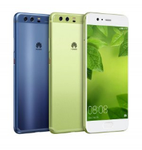 Sell My Huawei P10 Plus 128GB