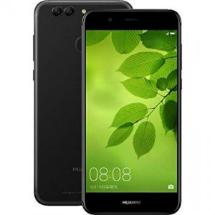 Sell My Huawei P10 Selfie BAC-L03