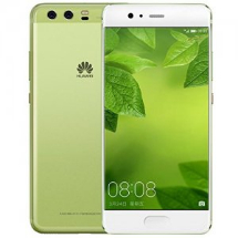 Sell My Huawei P10 Single Sim 64GB VTR L09