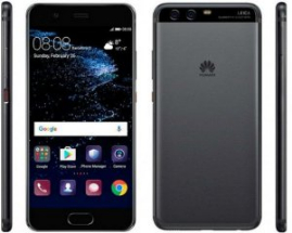 Sell My Huawei P10 Single Sim 32GB VTR-L09 for cash